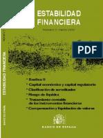 Díaz Tratamientocontableinstrumentosfinancieros Estfin02