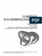 Dialnet-LaHisteresisEnElDesempleoColombiano-4934857