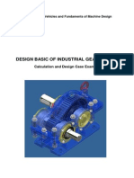 Department of Vehicles and Fundaments of Machine Design.pdf