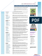 financial terms.pdf