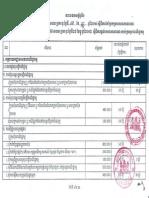 MOC New Registration Fee (2015).pdf