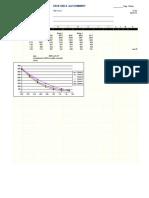 14 Regression Analysis