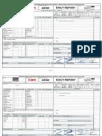 EXW-P023-0002-CM-QBJ-RD-00007