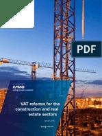 Vat Construction Real Estate 201301 v2
