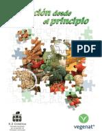 Libro de Nutricion
