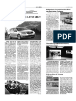 Edição de 04 de Abril de 2015