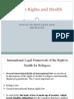 Human Rights1 19