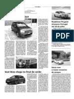 Edição de 11 de Junho de 2015