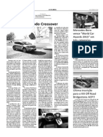 Edição de 16 de Abril de 2015