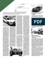 Edição de 18 de Junho de 2015
