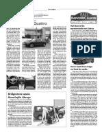 Edição de 21 de Maio de 2015