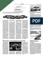 Edição de 26 de Fevereiro de 2015