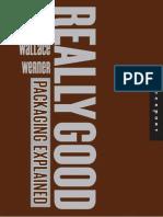 los logo god