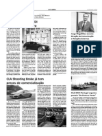 Edição de 29 de Janeiro de 2015