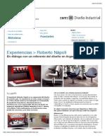 Boletín Diseño Industrial.pdf