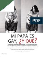 mi papá es  gay, ¿y qué - reportaje_75