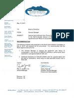 VII.B. Cisco Phone System Upgrade_051513.pdf