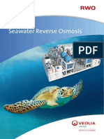 5163,RWO_SRO_Seawater_Reverse_Osmosis_20.pdf