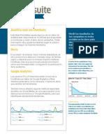 Guía Estadísticas de Hootsuite.pdf