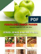 Jurnal mekanisme nyeri gigi pdf