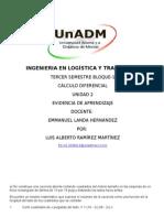 LCDI_U2_EA_LURM
