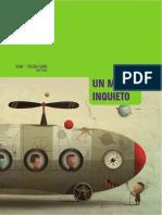 CN_Un_mundo_inquieto.pdf