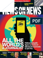 Views on News 07 October 2015