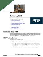 b_Cisco_n5k_system_mgmt_cg_rel_513_n1_1_chapter_01110.pdf