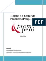 Boletin Pesquero JUL 2014.pdf