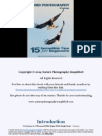 Birds Photography.pdf