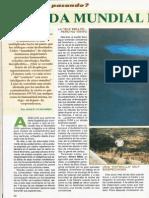 Oleada Mundial de Avistamientos R-006 Nº092 - Mas Alla de La Ciencia - Vicufo2