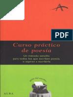 curso práctico de poesía.pdf