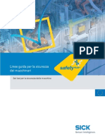 Safety Guide Prote t To