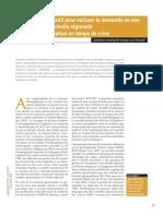 Adeaumis-outil de Gestion de l'Eau DG2004-PUB00015719
