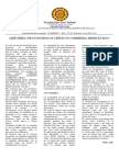 Boletin El Abrazo Nr. 34 del 10.04.2015
