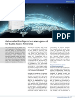 NwS 2013-1 Article CPCM Automated-Configuration-Management En