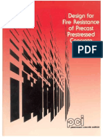 Design for fire resistance.pdf
