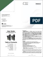 frm220-1000ts_bookletv12.pdf
