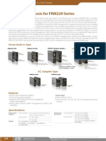 Standalone Chassis.pdf