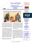 Eri-News Issue 41, 21 September 2015