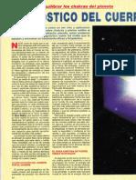 Tierra - Diagnostico Del Cuerpo Eterico de La R-006 Nº091 - Mas Alla de La Ciencia - Vicufo2