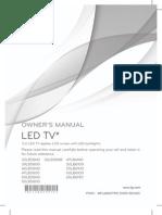 MFL68027912_eng.pdf