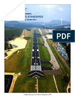 AirfieldStandardsQuickReference2011.pdf