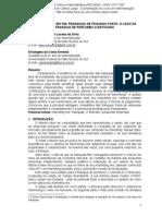 Dialnet-OMarketingMixEmFranquiasDePequenoPorte-4055912.pdf