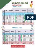 Calendar Sc Primar 1516 3