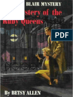 Connie Blair #12 The Mystery of the Ruby Queens 2