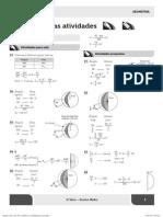 RESOLUCAO_2015_INT_2aSERIE_L5_GEOMETRIA_Cap15.pdf