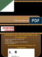 HDS Estraticol