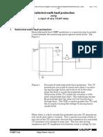 RestrictedEearthFaultProtection_C.PDF