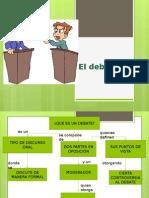 eldebate-131114181742-phpapp01